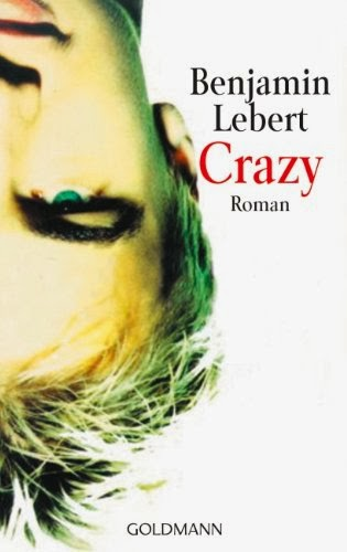 http://www.amazon.de/Crazy-Roman-Benjamin-Lebert/dp/344254159X/ref=pd_sim_b_5