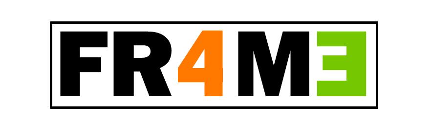 FR4M3