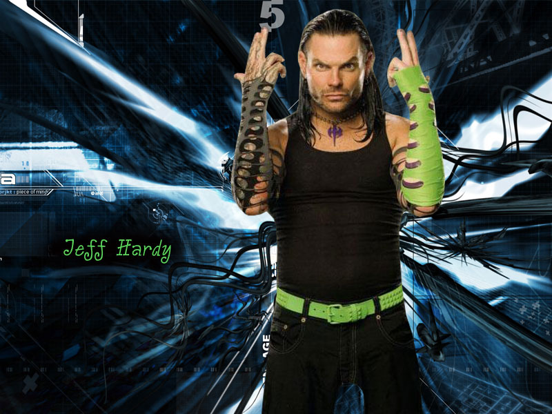 wallpapers download jeff hardy latest wallpapers 2012