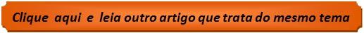 https://eltrasterodepalacio.wordpress.com/2013/03/05/la-inteligencia-emocional-y-el-cociente-intelectual-conceptos-complementarios/