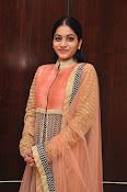 Punarnavi Bhupalam latest glam pics-thumbnail-18
