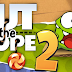 Cut the Rope 2 v1.6.1 Apk Mod [Unlimited Coins/Boosters]