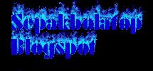My Blog yang lain