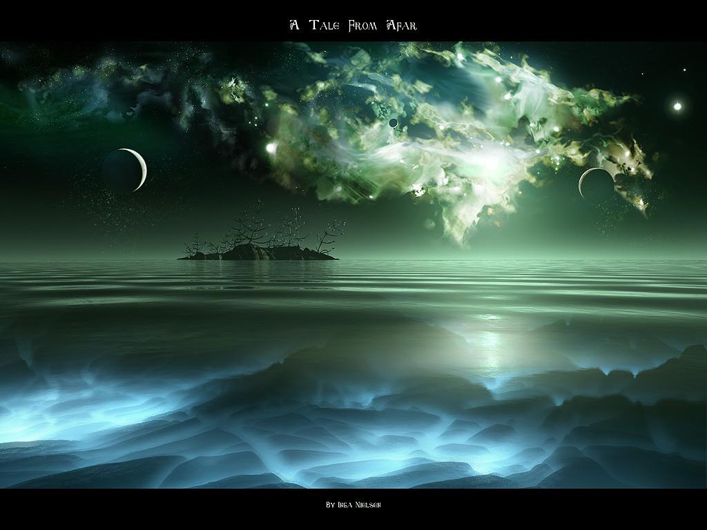 http://2.bp.blogspot.com/-DU8_62_1JJc/UGOFDIS6QzI/AAAAAAAALMc/STIZr-SyX1c/s1600/a_tale_from_afar-1024x768.jpg
