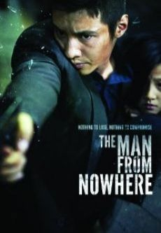 Xem Phim Ajussi - The Man From Nowhere - Ajussi - The Man From Nowhere