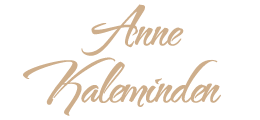 Anne Kaleminden