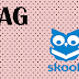 [TAG] Skoob