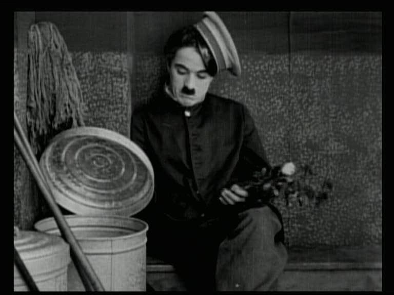 Le je-ne-sais quoi et le presque-rien, Yen-a-ki-dit-ouitch ? - Page 17 The+Bank+Chaplin