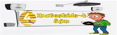 MATESKIDS-4