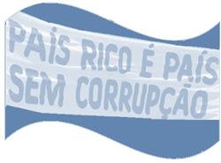 PAIS RICO