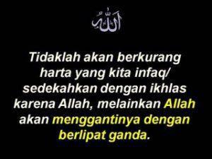 kata mutiara islami-7.jpg