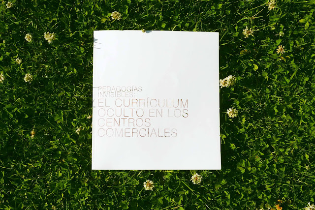 Diseño tesis doctoral