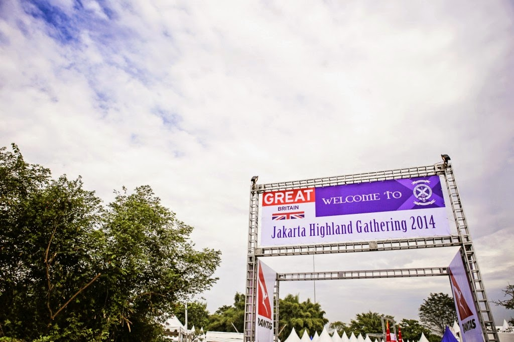 EAT JAKARTA: SEE YOU NEXT YEAR!