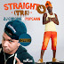 ZJ CHROME FEATURING POPCAAN - STRAIGHT (TR8) - MARCH 2013