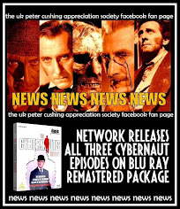 BREAKING NEWS FROM NETWORK ENTERTAINMENT