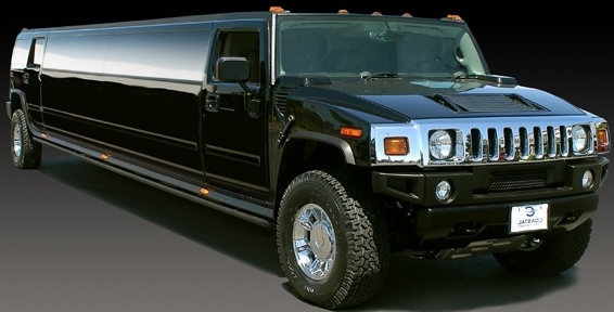 hummer limousine auto car. Black Bedroom Furniture Sets. Home Design Ideas