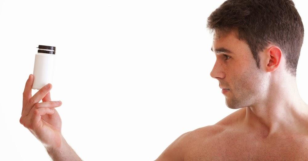 nugenix testosterone reviews