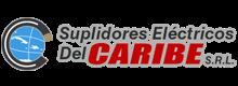 SUPLIDORES ELÉCTRICOS DEL CARIBE S.R.L
