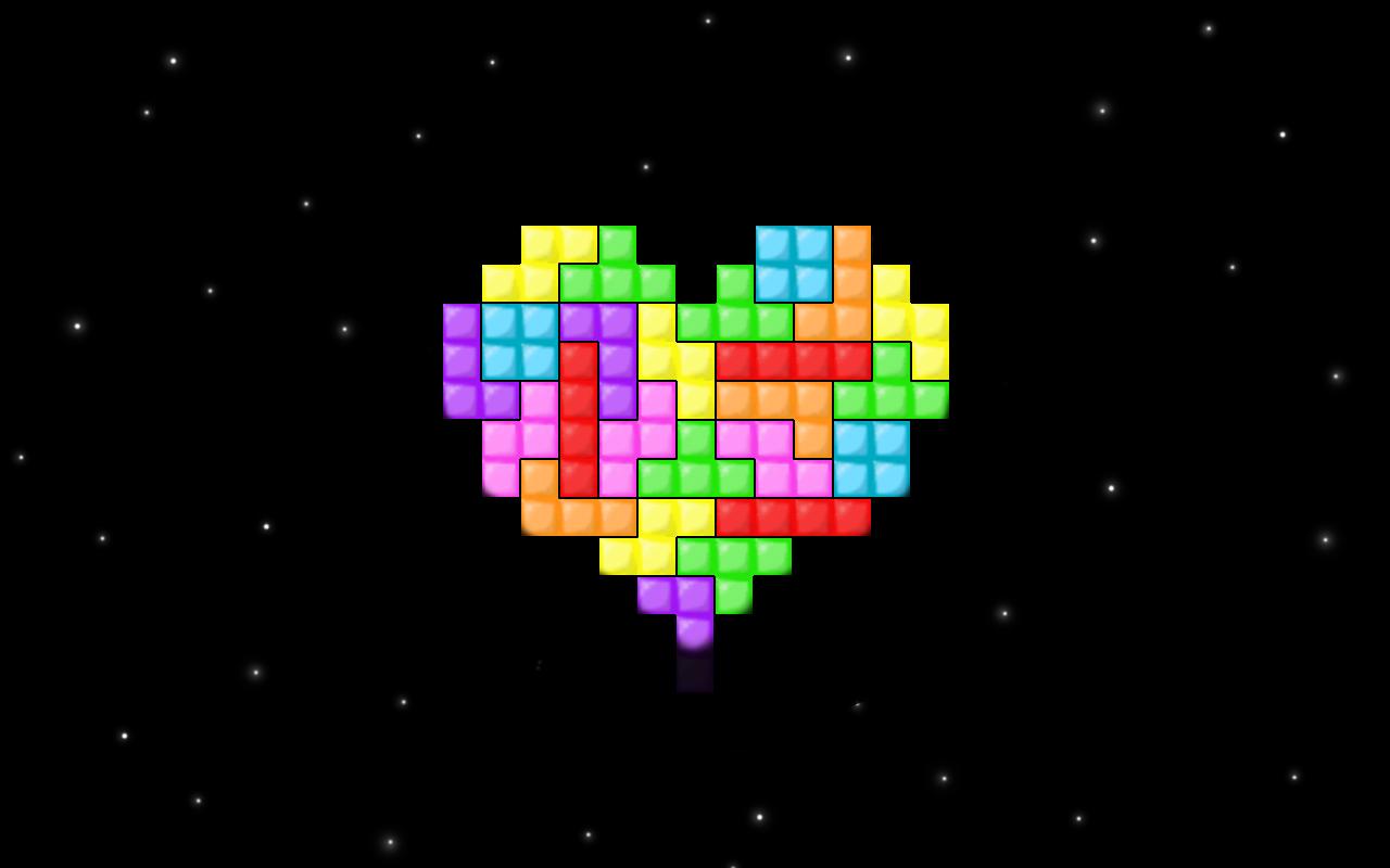 tetris html