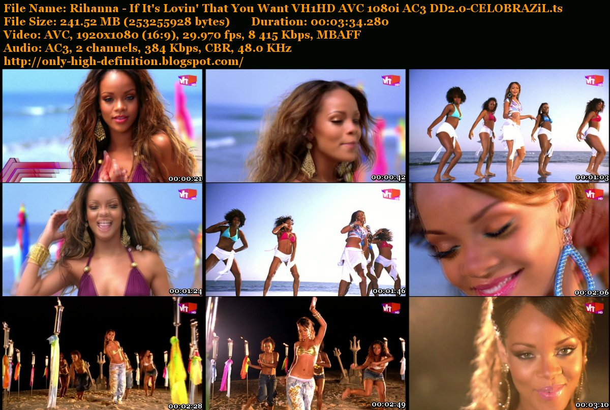 http://2.bp.blogspot.com/-DUMfkTA1WOs/UBz6lBSQMAI/AAAAAAAACIo/dzhcPTe2sOE/s1600/Rihanna+-+If+It%27s+Lovin%27+That+You+Want+VH1HD+AVC+1080i+AC3+DD2.0-CELOBRAZiL.ts_tn.jpg