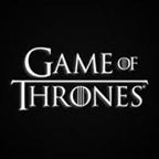serie-game-of-thrones