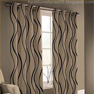 Furniture Furniture Stores Ashleys Furniture Window Curtains Window Curtains Ideas