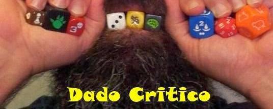 Dado Critico
