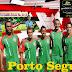 Mercado da Bola. Porto Seguro de Cara Nova para o Intermunicipal