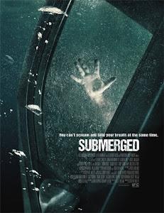 Submerged (2015) español Online latino Gratis