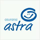 Asuransi Astra