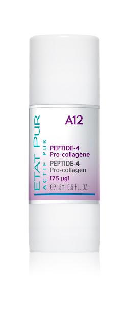 Peptide_4_Pro_colégeno_ETAT_PUR_01