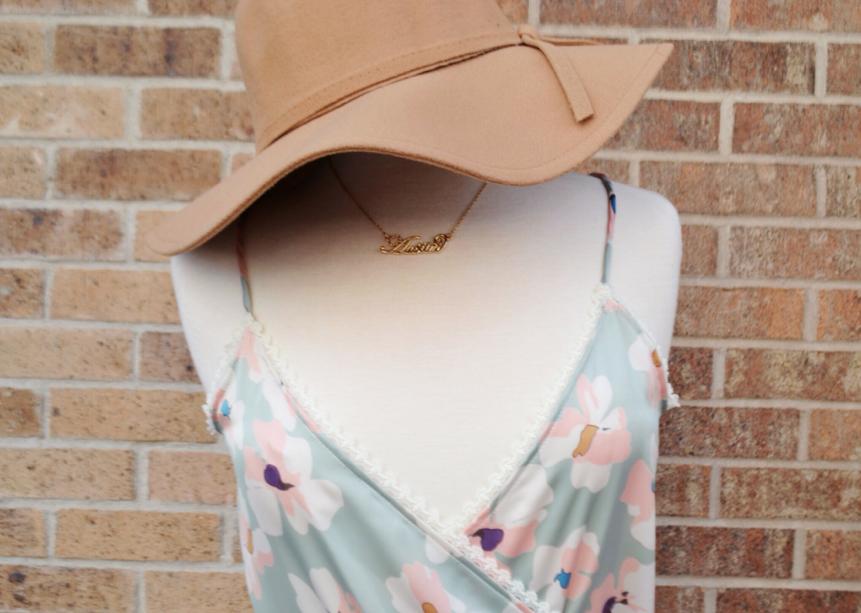 c135fbd54d8e Longhorn Fashions Blog  SXSW Spring Break Outfit Ideas!