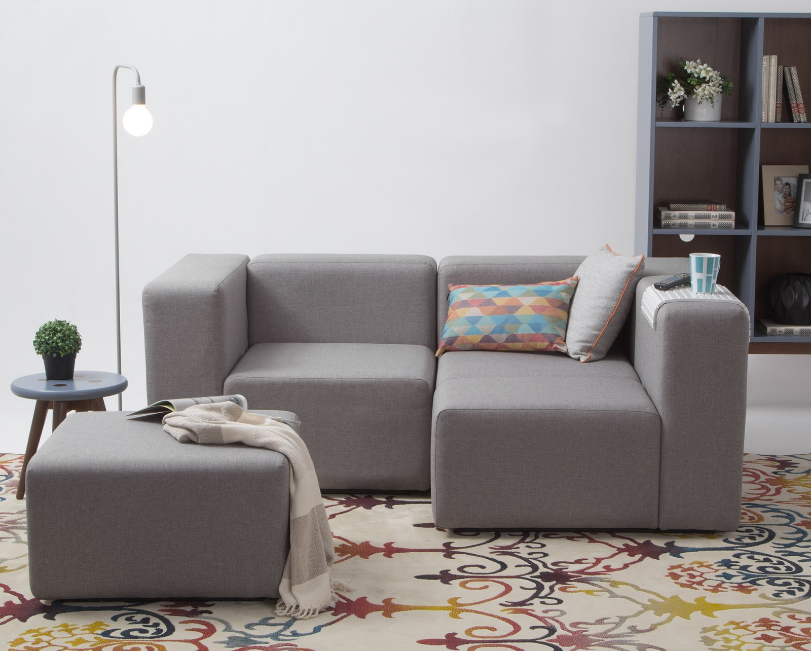 Blog da marylis mantas para sof 6 jeitos de usar for Mantas sofa