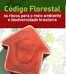 Caderno do PSOL sobre o novo Código Florestal Brasileiro