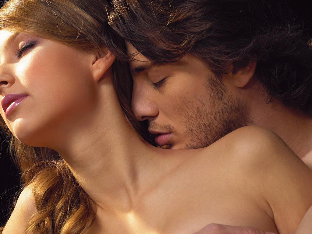 Целуют пятки девушкам 24 фотография