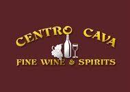 CENTRO CAVA - PAPHOS