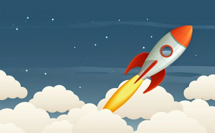 Successfully Launch Your LMS