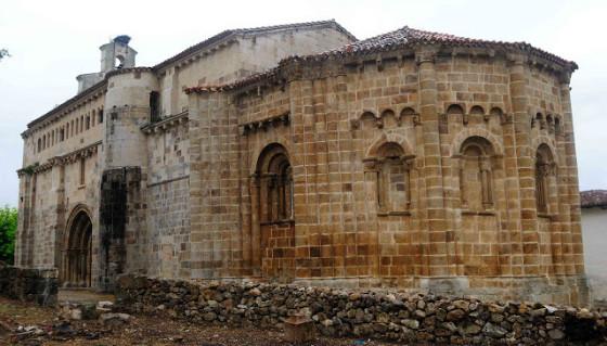 imagen_romanico_templo_iglesia_burgos_san_lorenzo_valle_mena