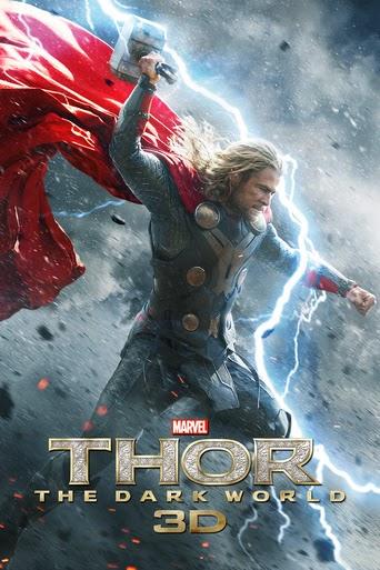 frozen 1 full movie in tamil download