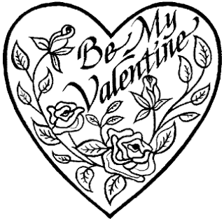 Valentines-Day-Coloring-Pages