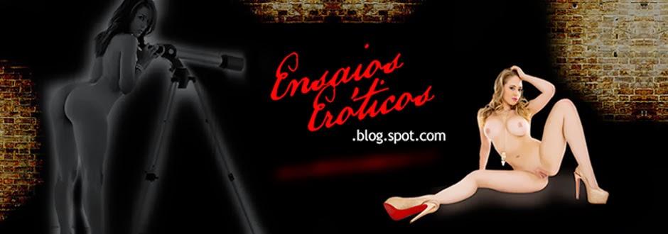 Ensaioseroticos.blogspot.com