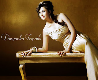 Divyanka Tripathi Pictureshoot Wallpaper.jpg