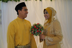 My E-Day