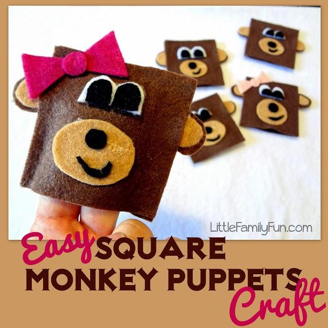 http://www.littlefamilyfun.com/2012/08/square-monkey-puppets_22.html