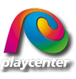 Loucos por playcenter