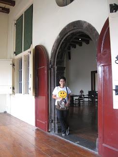 Fatahilah Museum