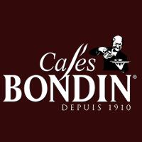 Cafés BONDIN recrute