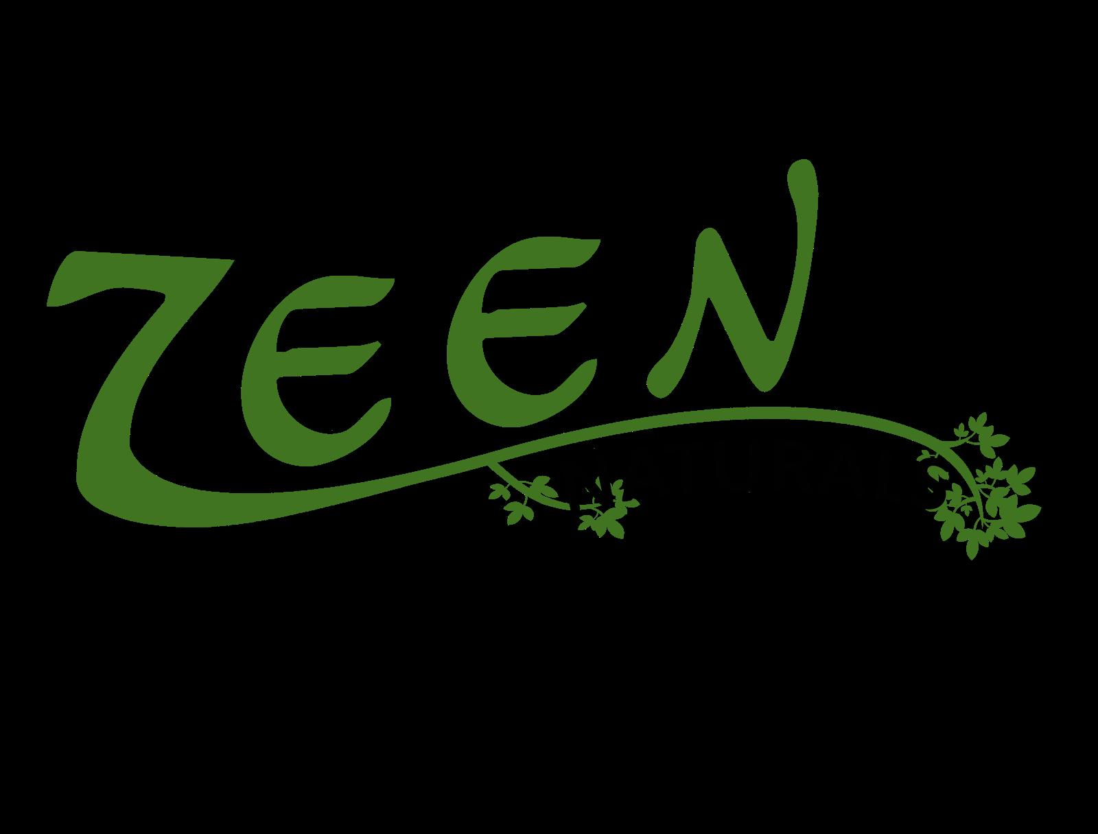 Zeen Naturals