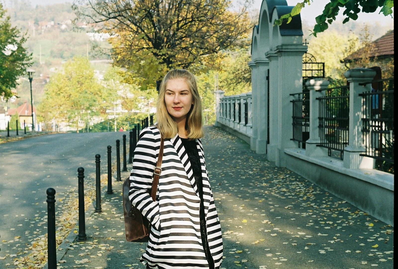 youarethepoet, filipa canic, filipa canic blog, you are the poet blog, analog photography, fashion blog