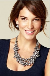 http://www.stelladot.com/shop/en_us/p/jewelry/necklaces/necklaces-all/n234